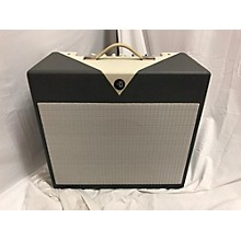 Divided By 13 JRT9-15 Tube Guitar Combo Amp