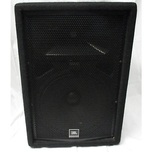JBL JRX 212 Unpowered Speaker