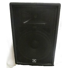 JBL JRX 215 Unpowered Monitor