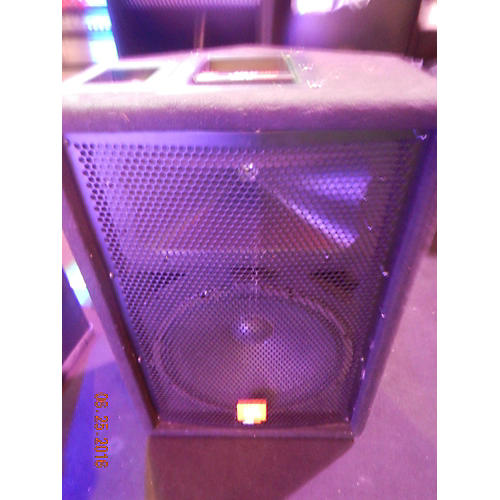 JBL JRX112M Unpowered Monitor