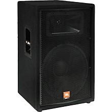 "JBL JRX115 15"" 2-Way Speaker Cabinet"