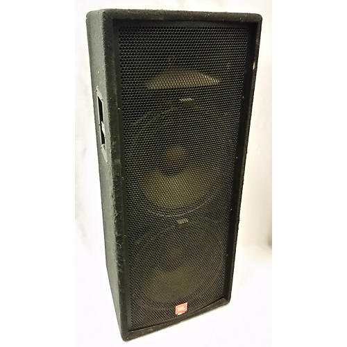 JBL JRX125 Unpowered Speaker