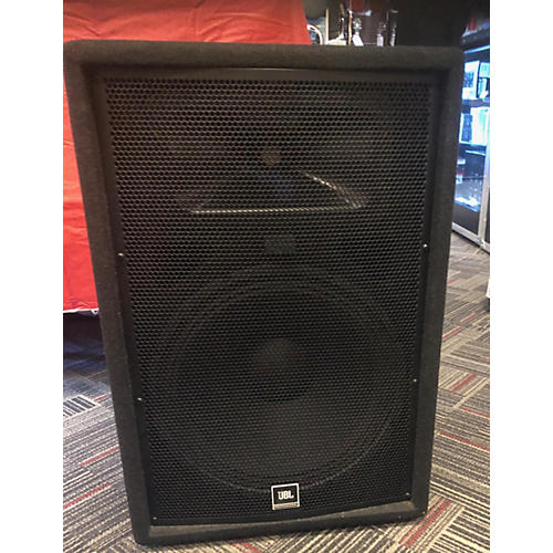JBL JRX200 Unpowered Speaker