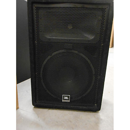 JBL JRX212M Unpowered Monitor