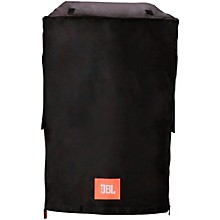 JBL Bag JRX215 Convertible Cover