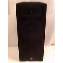 JBL JRX225 Dual 15in 2-Way Unpowered Speaker