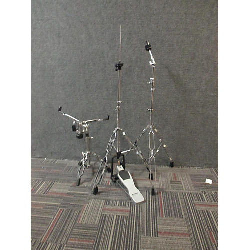 CB Percussion JRXO7C Drum Hardware Pack