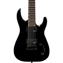 Jackson JS 22-7 DKA Electric Guitar