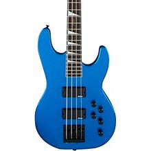 JS Series Concert Bass JS3 Metallic Blue