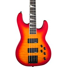 JS Series Concert Bass JS3Q Cherry Burst