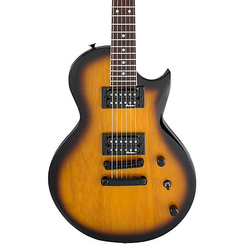 Jackson JS Series Monarkh SC JS22 Electric Guitar