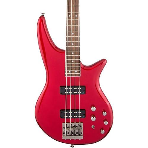 Jackson JS Series Spectra Bass JS3
