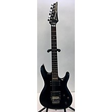 Ibanez JS100 Joe Satriani Signature Electric Guitar