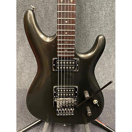 Ibanez JS1000 Joe Satriani Signature Solid Body Electric Guitar