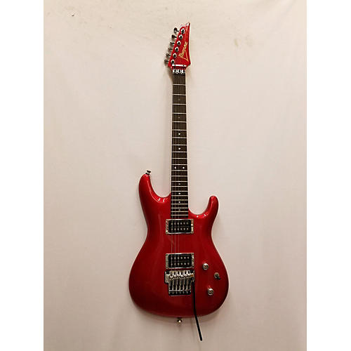 Ibanez JS1200 MIJ Prestige Solid Body Electric Guitar