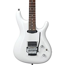 Ibanez JS140 Joe Satriani Signature Electric Guitar
