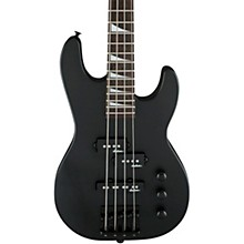 JS1X Concert Bass Minion Satin Black