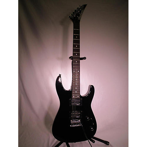 Jackson JS22 Dinky Solid Body Electric Guitar