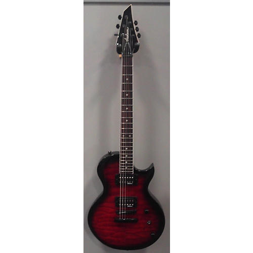 Jackson JS22 SC Electric Guitar