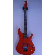 Ibanez JS2410 Joe Satriani Signature Electric Guitar