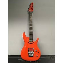 Ibanez JS2410 Solid Body Electric Guitar