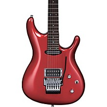 JS24P Joe Satriani Signature Electric Guitar Level 2 Candy Apple 190839787408