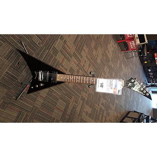 Jackson JS30RR Randy Rhoads Electric Guitar