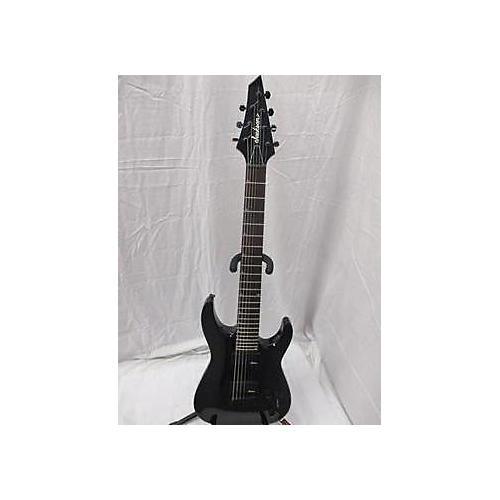 Jackson JS32-7 Dinky DKA 7 String Solid Body Electric Guitar