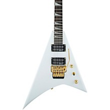 JS32 CD Concorde Electric Guitar Snow White