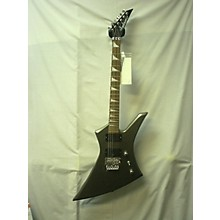 Jackson JS32 Kelly Floyd Rose Solid Body Electric Guitar