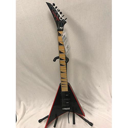 Jackson JS32 Randy Rhoads Floyd Rose Solid Body Electric Guitar