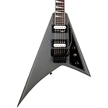 JS32 Rhoads Electric Guitar Satin Gray