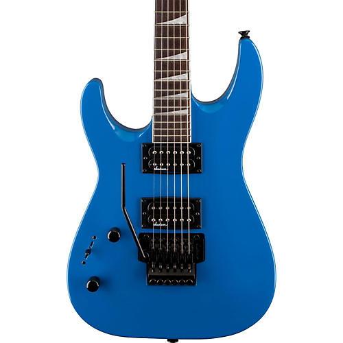 Jackson JS32L Dinky DKA Left-Handed Electric Guitar