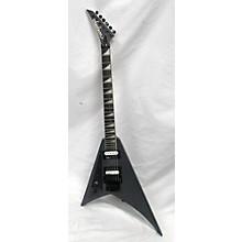 Jackson JS32L Electric Guitar