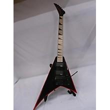 Jackson JS32RM Rhoads Solid Body Electric Guitar