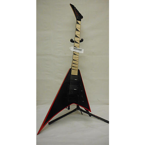 Jackson JS32RM Solid Body Electric Guitar