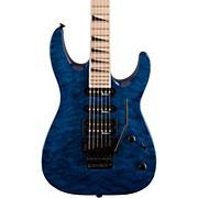 JS34Q Dinky DKA-M Transparent Blue