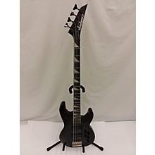 Jackson JS3Q Electric Bass Guitar