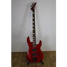 Jackson JS3QM Electric Bass Guitar