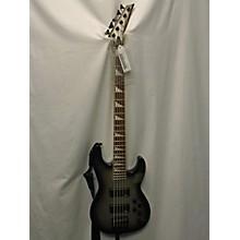 Jackson JS3V Concert 5 String Electric Bass Guitar