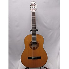 Takamine JS441 Classical Acoustic Guitar