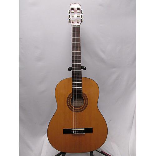 Takamine JS441 Classical Acoustic Guitar