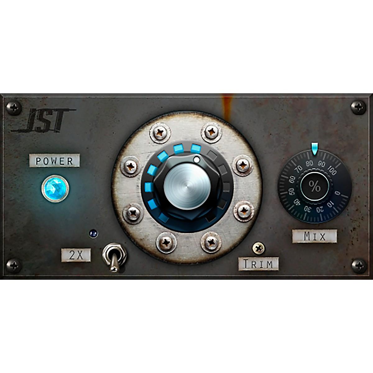Joey Sturgis Tones JST Clip (Download)