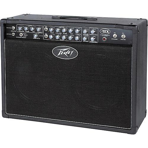 Peavey JSX 212 Joe Satriani Combo Amp
