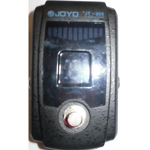 Joyo JT-305 Tuner Pedal