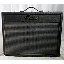 Johnson JT10 Guitar Combo Amp