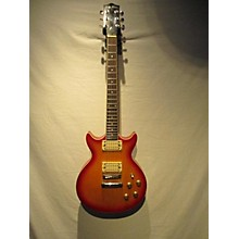 Jay Turser JT200 Solid Body Electric Guitar