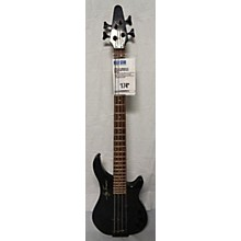 Jay Turser JT4 Electric Bass Guitar