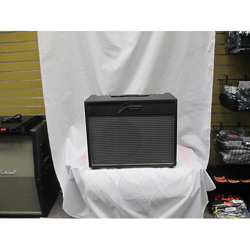 Johnson JT50 Mirage Guitar Combo Amp