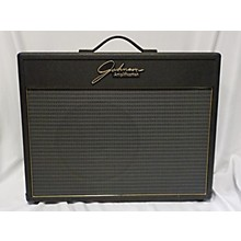 Johnson JT50 Mirage Tube Guitar Combo Amp
